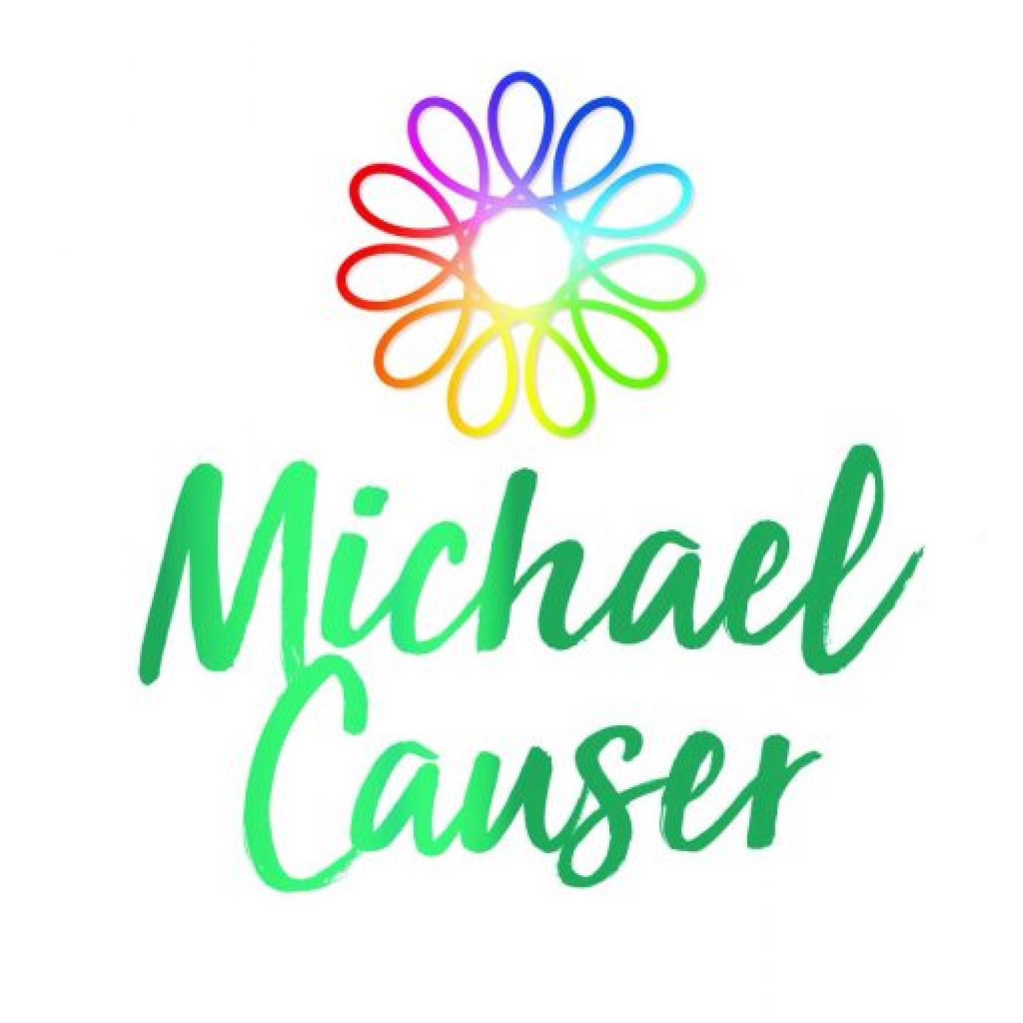 """Love is No Crime"" – The 7th Annual Vigil to commemorate Michael's life"